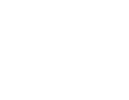 Cross Training Logo